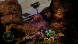 Oddworld  Strangers Wrath HD - PS3 Vita PC release trailer