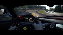 Assetto Corsa - Engineered to Perfection