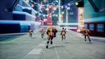 Multiplayer-Modus Wrecking Zone im Trailer