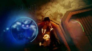 Dreams: Neuer Trailer zum Kreativspiel