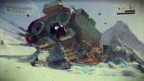 E3 2015 PC Gaming Show trailer
