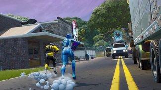Die neue Rift-Zone ist ab sofort verfügbar!