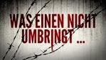 """The Evil Within: """"Die Welt des Bösen"""""""