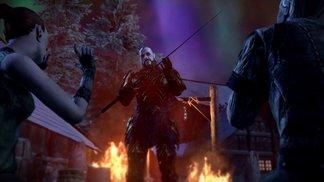 Fürchtet das Schwarze Herz von Skyrim