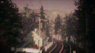 Begleitet Sam im neuen Story-Trailer