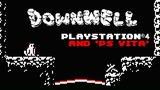 Downwell - Gameplay Trailer