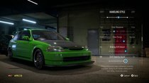 Need for Speed - Autos und Tuning