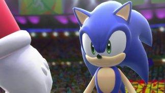 Mario & Sonic bei den Olympischen Spielen - Rio 2016 - Eröffnungsvideo (Wii U)