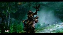 Erste Einblicke in den Park Sektor - Alpha-Gameplay-Trailer