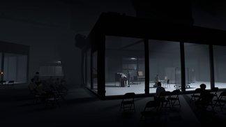 Inside von Playdead - Trailer 2016