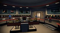 [DE] Star Trek Online Offizieller Ankündigungs-Trailer zu Agents of Yesterday