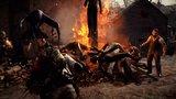 UmbrellaCorps   2. Trailer   PS4, PC