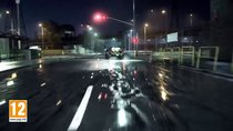 Need for Speed  - Legends trailer   PS4