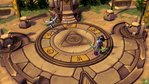 Heroes of the Storm - Genjis Fähigkeiten