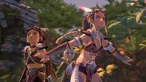 Summer Game Fest Trailer