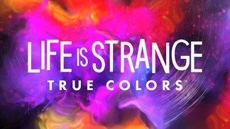 """Das neue """"Life is Strange""""-Abenteuer beginnt im September"""
