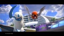 Erster Gameplay-Trailer zum MOBA