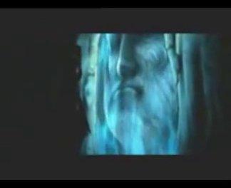 Das Ende der Götter kommt für PlayStation 2 - Trailer
