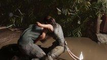 Die neuen Guerilla Kampf-Taktiken - Woman Masters Wild 4 - Trailer