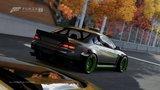 Forza Motorsport 7 - Launchtrailer