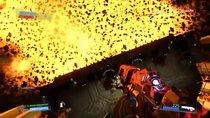 Doom Open Beta - Videos der spieletipps-Leser