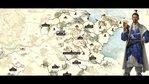 12 Warlords kämpfen um die Macht - Taktik-Trailer