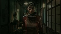 Dishonored - Der Tod des Outsiders: Trailer