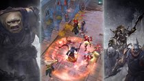 Mittelerde - SdK - Mobile: Game Ankündigungs-Trailer