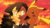 Langer Trailer zu Pokémon - Der Film: Du bist dran!