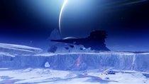 Gameplay-Trailer weckt Vorfreude auf DLC
