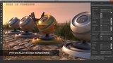 Mount&Blade 2 - Bannerlord - Gamescom2015 - EngineVideo
