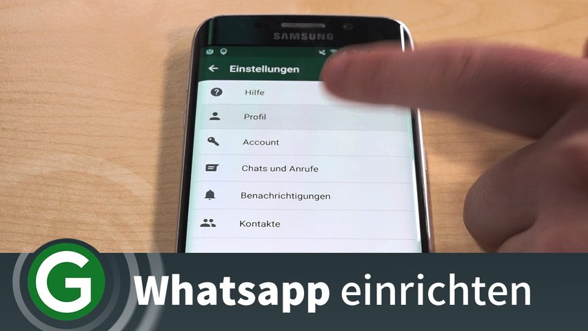 Whatsapp plus sehen wer auf profil war