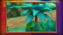 Die Starter-Pokémon von Pokémon Sonne und Pokémon Mond.