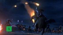 DLC - Ankündigungs-Trailer