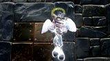 Crash Bandicoot N. Sane Trilogy: Stormy Ascent Launchtrailer