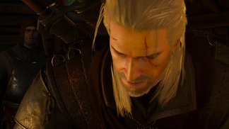 Witcher 3 - The Witcher 3: Wild Hunt - GAME OF THE YEAR Trailer [DE]