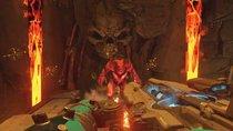 Doom - Offizieller Mehrspieler-Trailer