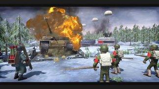 Battle Islands: Commanders - Launch Trailer