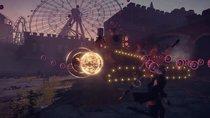 Nier Automata - Der Tod ist dein Anfang: Launch-Trailer
