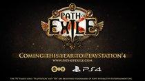 Action-Rollenspiel erscheint für PS4