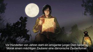 Gauntlet Slayer Edition - Launch Trailer (Deutsch)