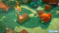 Mario + Rabbids Kingdom Battle Trailer der E3 2017