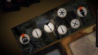 Dark Souls - Das Kartenspiel Trailer