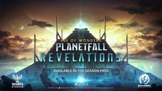 """Das neue DLC """"Revelations"""" ist ab sofort verfügbar"""
