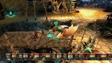 Blackguards 2: Release Trailer