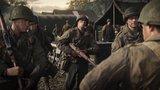 Call of Duty - WW2 - Offizieller Story-Trailer