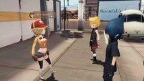 Final Fantasy 15: Pocket Edition - Ankündigungs-Trailer
