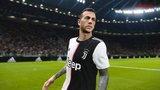 Gameplay-Trailer mit den Stars von Juventus Turin