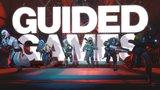 Destiny 2: Clans und Guide-Spiele