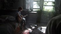 The Last of Us 2 - PlayStation Experience 2016 Trailer